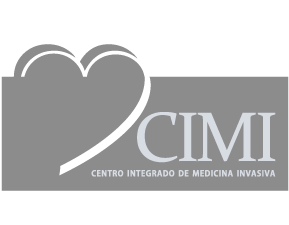 CIMI Centro Integrado de Medicina Invasiva
