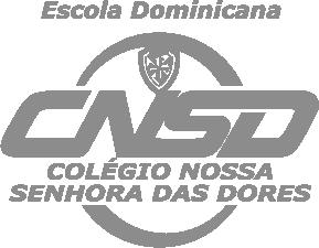 CNSD Colégio Nossa Senhora das Dores