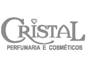 Cristal Perfumaria e Cosméticos