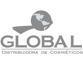 Global Distribuidora de Cosméticos