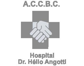 ACCBC Hospital Dr. Hélio Angotti