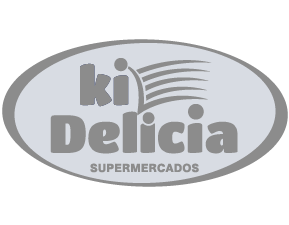 Ki Delícia Supermercados