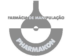 Pharmakon Farmácia de Manipulação