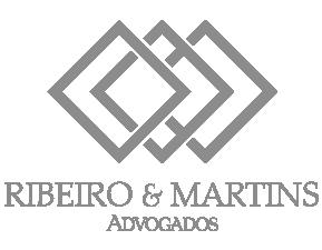 Ribeiro & Martins Advogados
