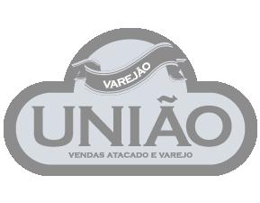 Varejão União