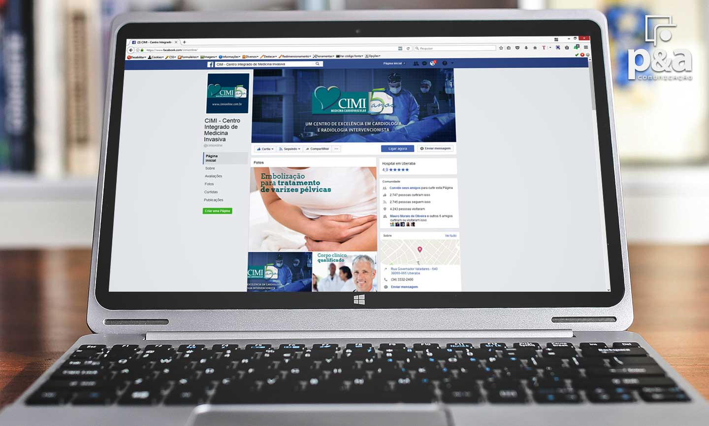 cimi logo 5 anos Facebook